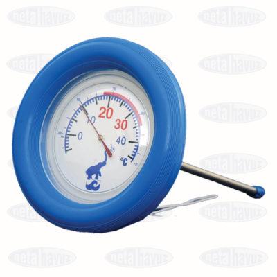 201329102414_termometre